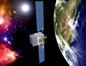 NASA's Fermi satellite has confirmed that more antimatter than expected is coming from space
