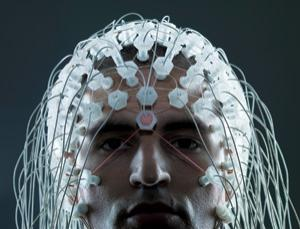What might be possible when we tweak our own brainwaves?