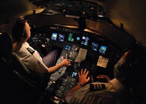 Image: Mark Wagner/Aviation-Images.com