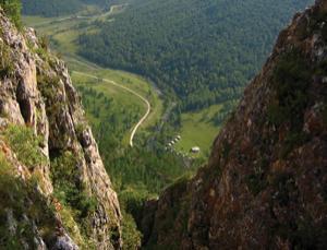Siberia harboured Denisovan DNA