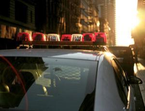 An algorithm shows Santa Cruz police the best spots to patrol