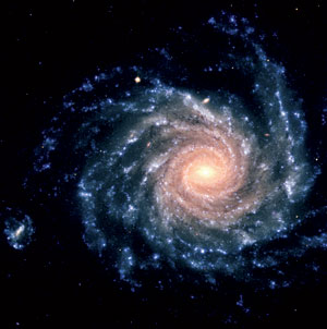 Spiral galaxies rotate in equal numbers to the left and right - or do they?