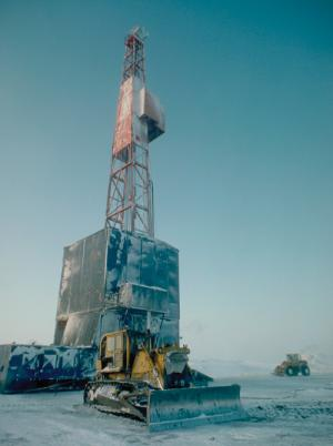 Oil and gas wells find new life with geothermal