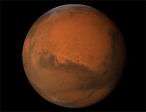 NASA says it can afford to send a $700 million mission to Mars in 2018 – but should it?