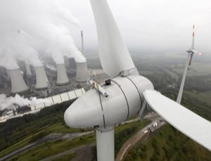 Auf Wiedersehen carbon cuts