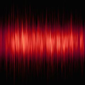 Sounds like good news for quantum computing