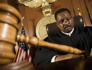 Judge Mental: How bias affects judicial sentences