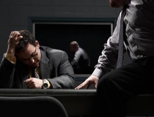 Questioning questioning techniques