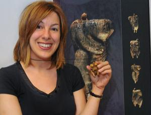 'Palaeo-porn': we've got it all wrong