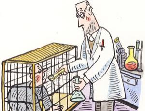 How human biology can prevent drug deaths