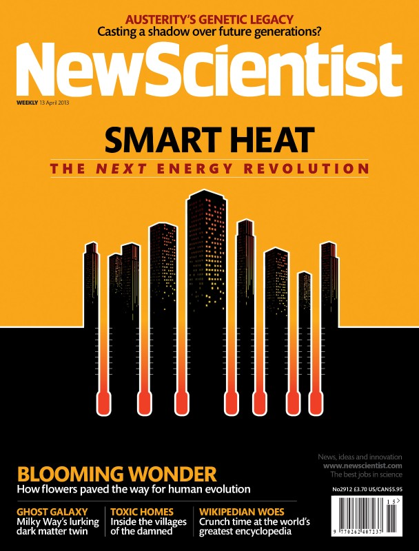 new scientist dating Piltdown man is revealed a scientist uninvolved in piltdown's the recently discovered carbon-14 dating technique was used to show that it was between.