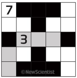 Enigma Number 1755