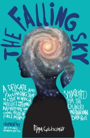 Holiday reading: The dark glamour of astronomy