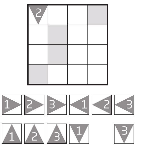 Enigma Number 1762
