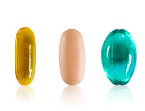 Health myths: Antioxidant pills help you live longer