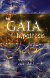 Exploring our love/hate relationship with Gaia