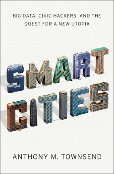 Top-down or bottom-up? Two visions of smart cities
