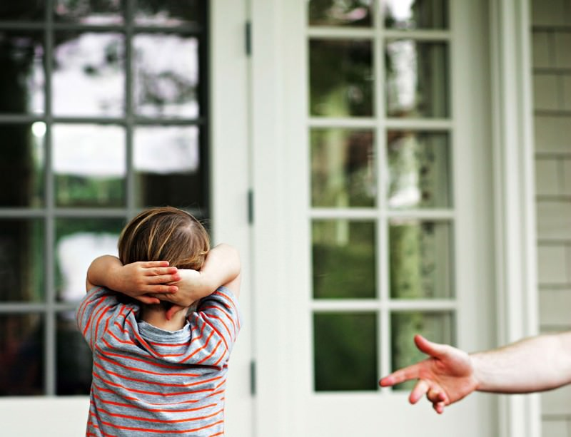 Will changes in diagnostic criteria affect children already diagnosed with autism?