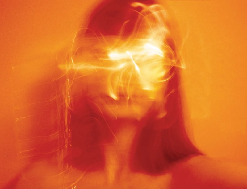 Ecstatic epilepsy: How seizures can be bliss