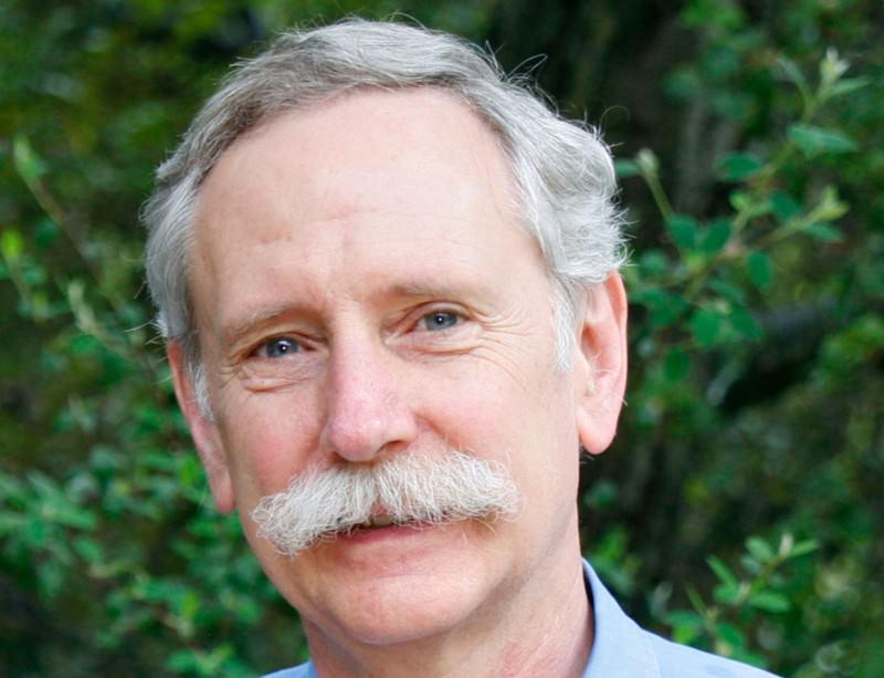 Walter Willett of Harvard School of Public Health