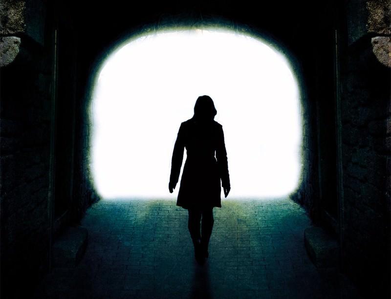 Rethinking schizophrenia: Taming demons without drugs