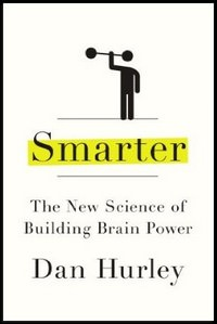 Can these pop-sci self-help books make you smarter?