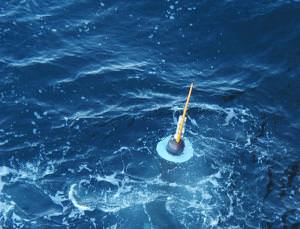 Argo floats will collect more accurate data