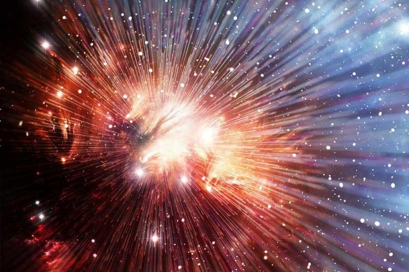 big-bang-FHYMK7