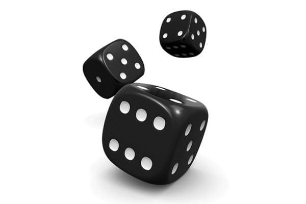 dice-new