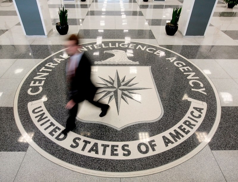 The CIA and torture: have any lessons been learned?