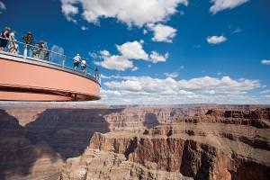 Awesome sights make you awesome