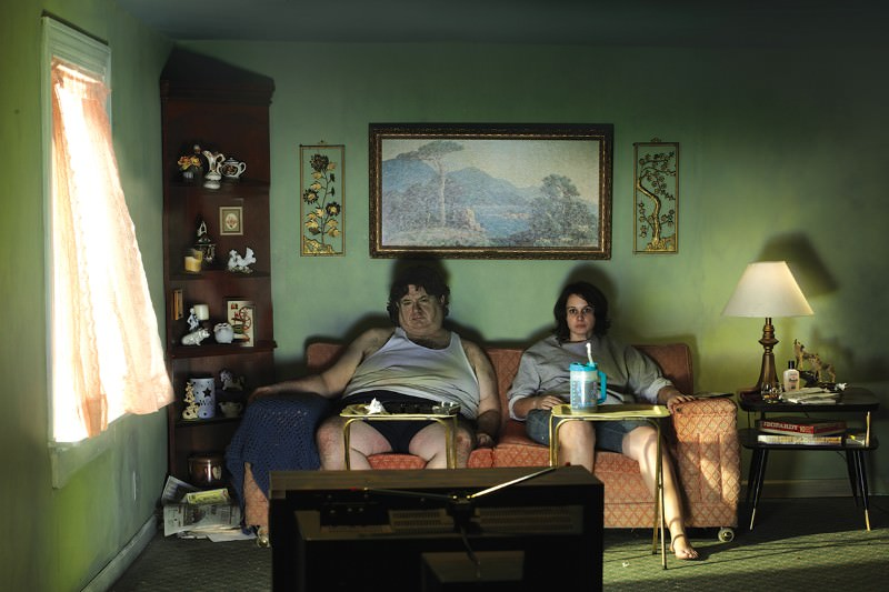 Guilty pleasures: What's the cost of being a couch potato?