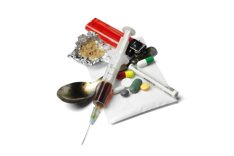 Guilty pleasures: What are the real risks of taking drugs?