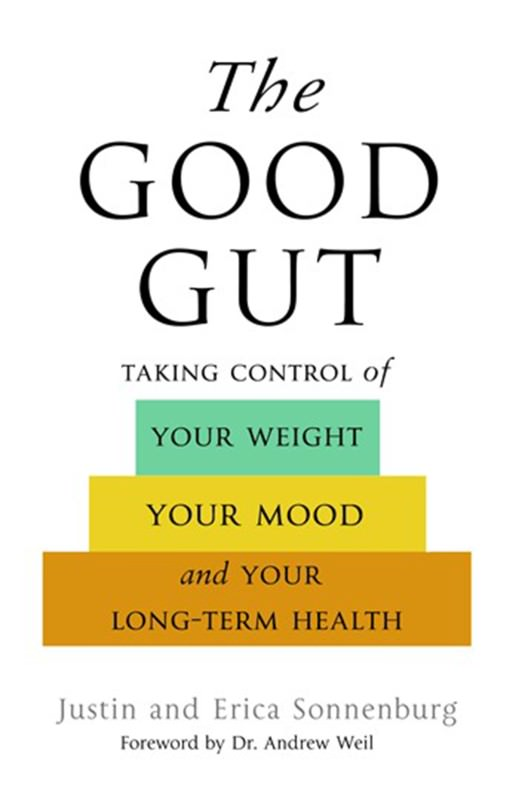 Inside story on gut health: Why it's time to take control