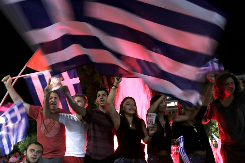 Greece crisis: Better models can show how to stabilise eurozone