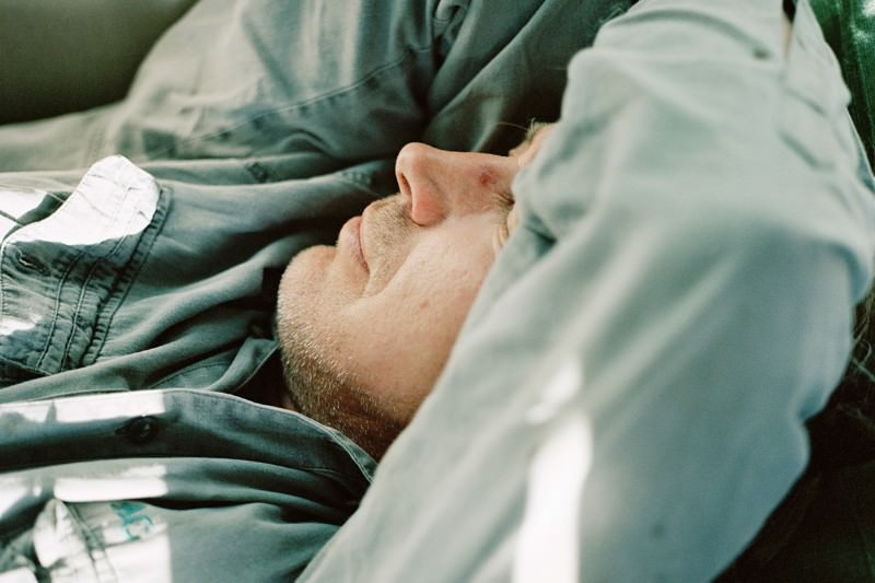 Chronic fatigue breakthrough offers hope for millions