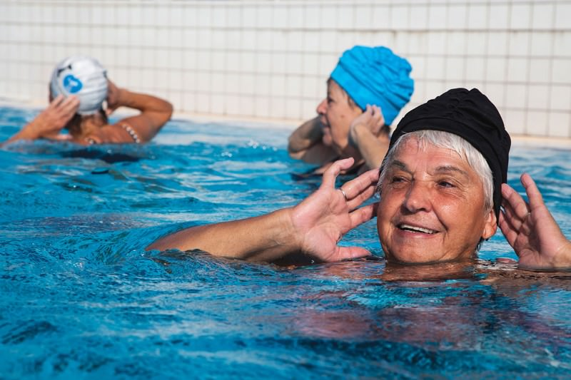 First drug to help you live longer could go on trial next year