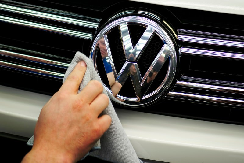 VW scandal: Corporate green claims need a new kind of scrutiny
