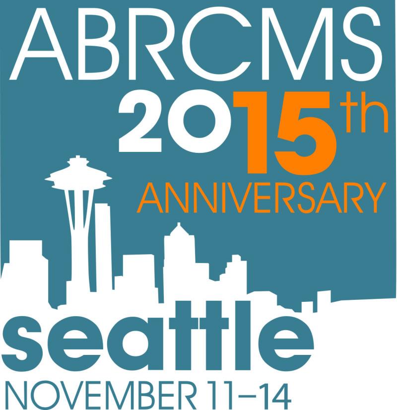 ABRCMS15_Logo_CMYK