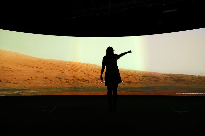 NASA debates where to land on Mars – but are we ready to go?