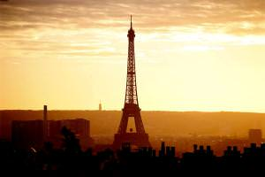 Paris climate summit: Can a deal be reached at the UN's meeting?