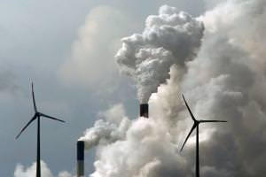 Paris climate summit: Why the details of a deal won't matter