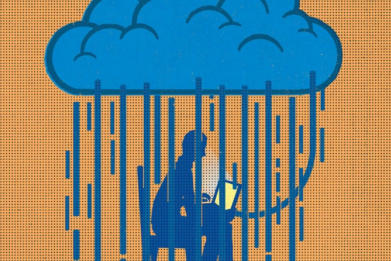 Can mental health apps replace human therapists?