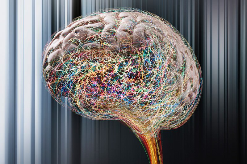 Brain zaps could boost our minds when computers see us flagging