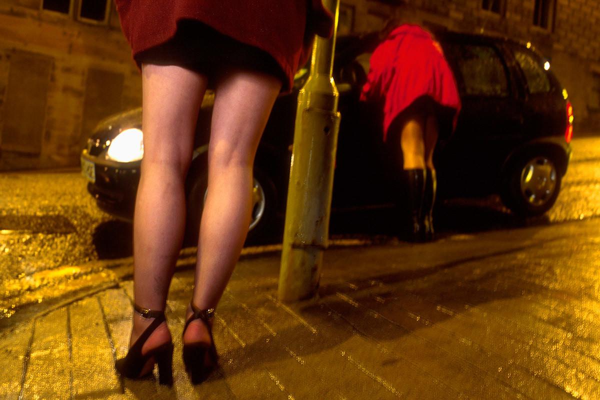 www sexwork net pari etsii paria
