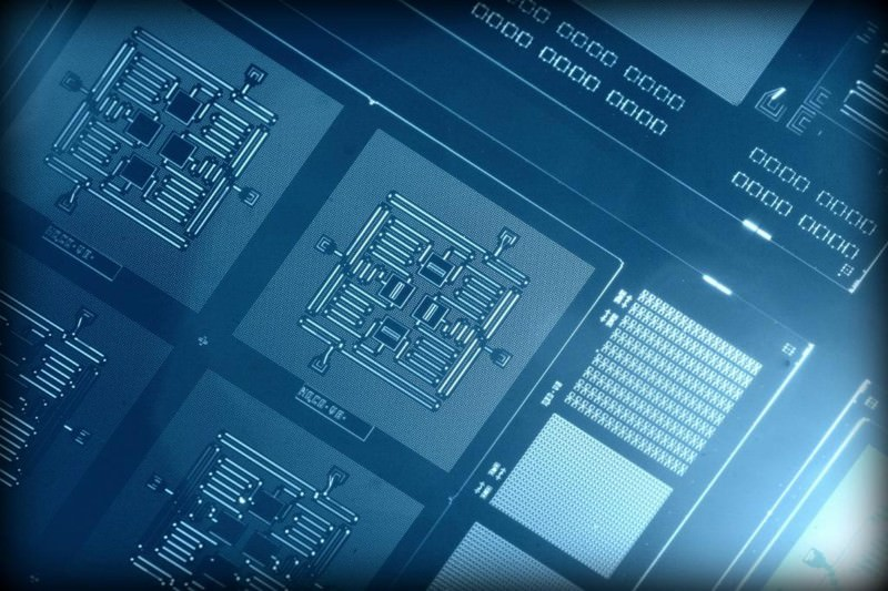 IBM to develop hardware to wipe out errors in quantum computing