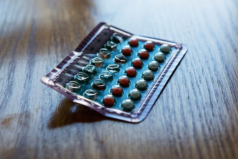 Women in Oregon can now get the pill over the counter