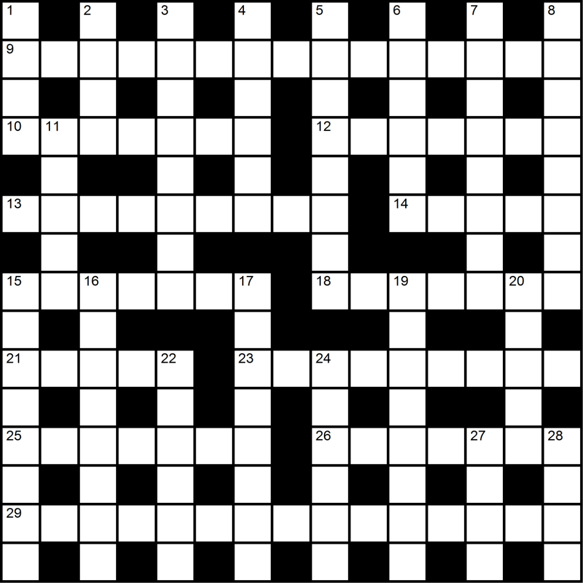 crossword1-blank
