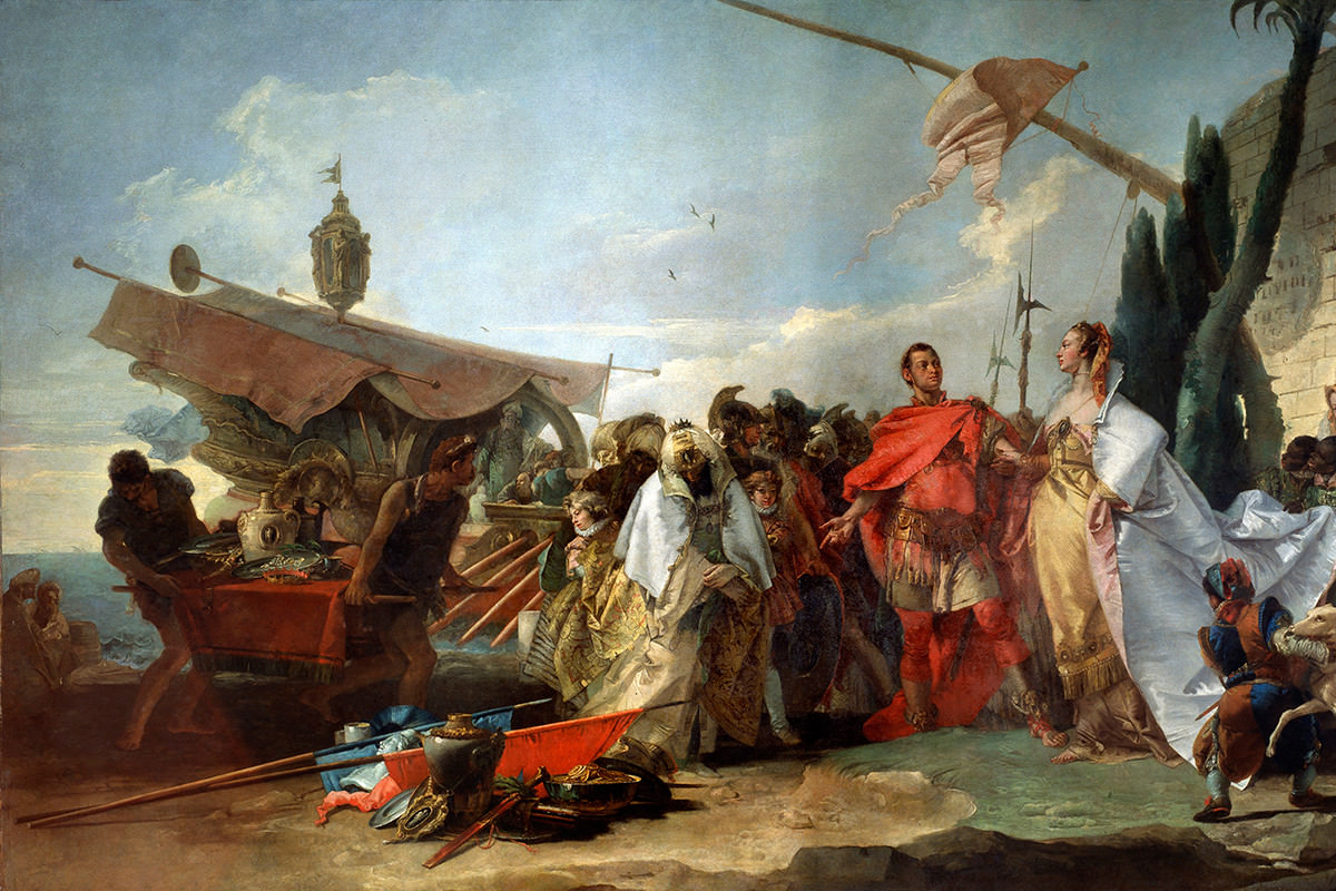 the rise of rome The rise of rome explores what made this state so powerful—and offers insight into why the republic cast such a long shadow over western civilization.