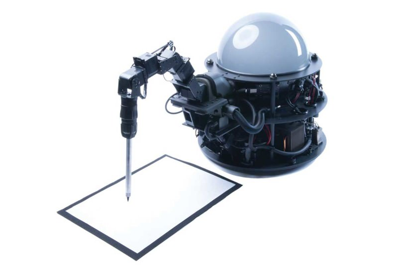 Japanese bot